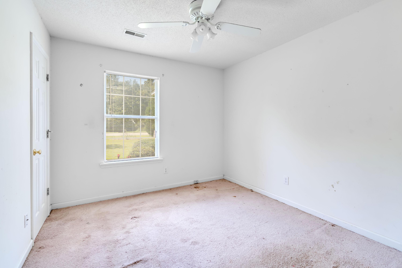Kitfield Westend Mitton Road Homes For Sale - 292 Mitton, Moncks Corner, SC - 17