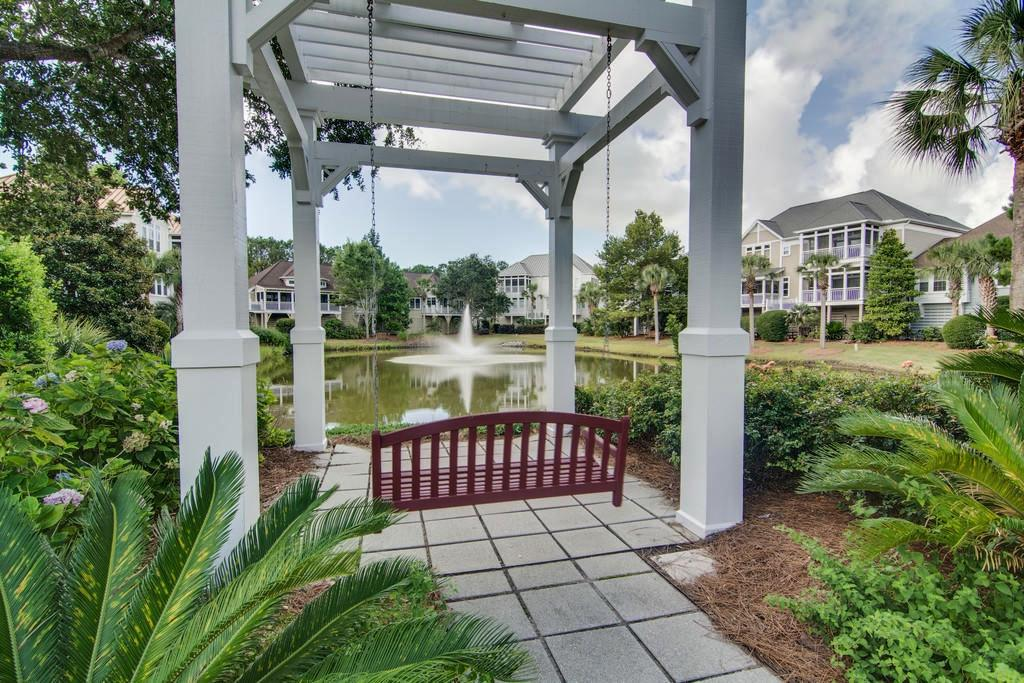 Seaside Farms Homes For Sale - 1508 Fig Vine, Mount Pleasant, SC - 20