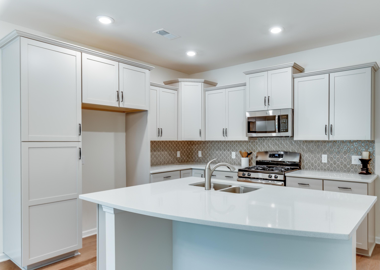 Buckshire Homes For Sale - 105 Alpine, Summerville, SC - 19
