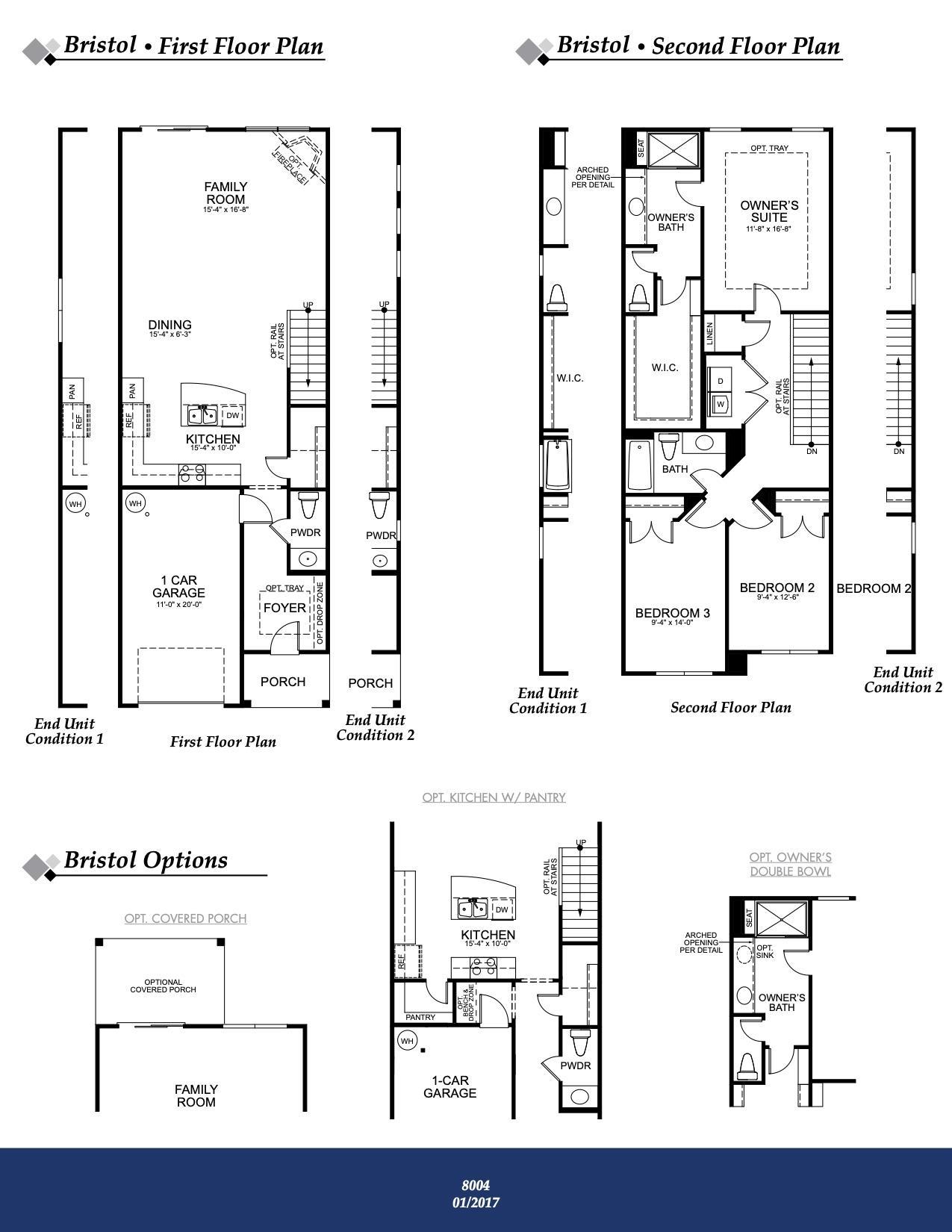 Buckshire Homes For Sale - 105 Alpine, Summerville, SC - 15