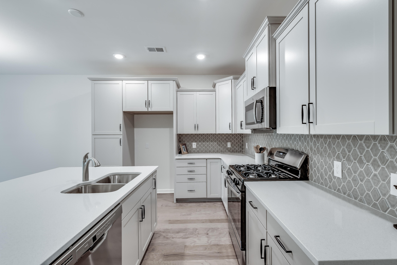 Buckshire Homes For Sale - 105 Alpine, Summerville, SC - 0