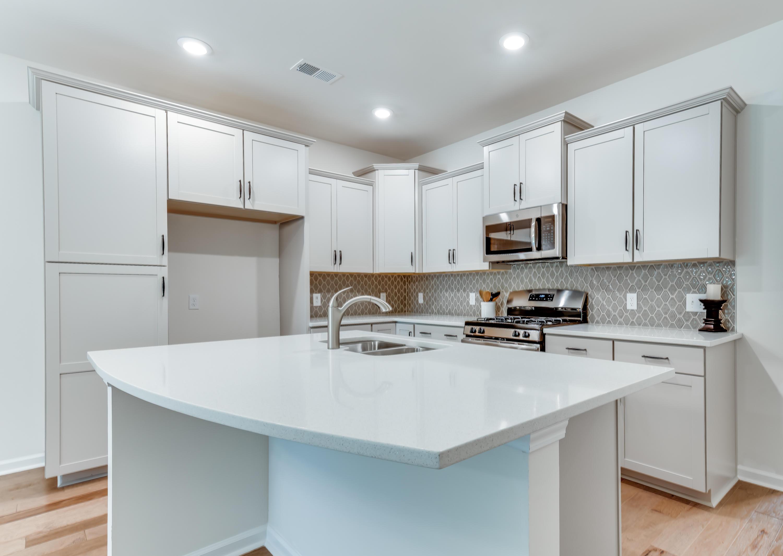 Buckshire Homes For Sale - 105 Alpine, Summerville, SC - 14