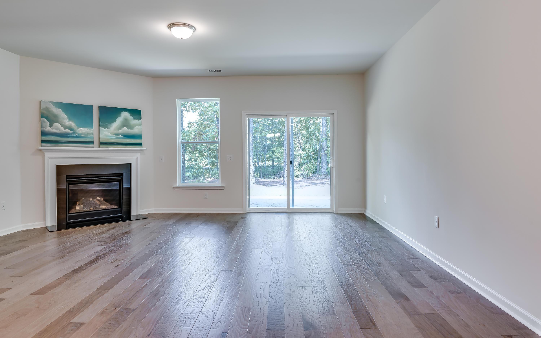 Buckshire Homes For Sale - 105 Alpine, Summerville, SC - 4