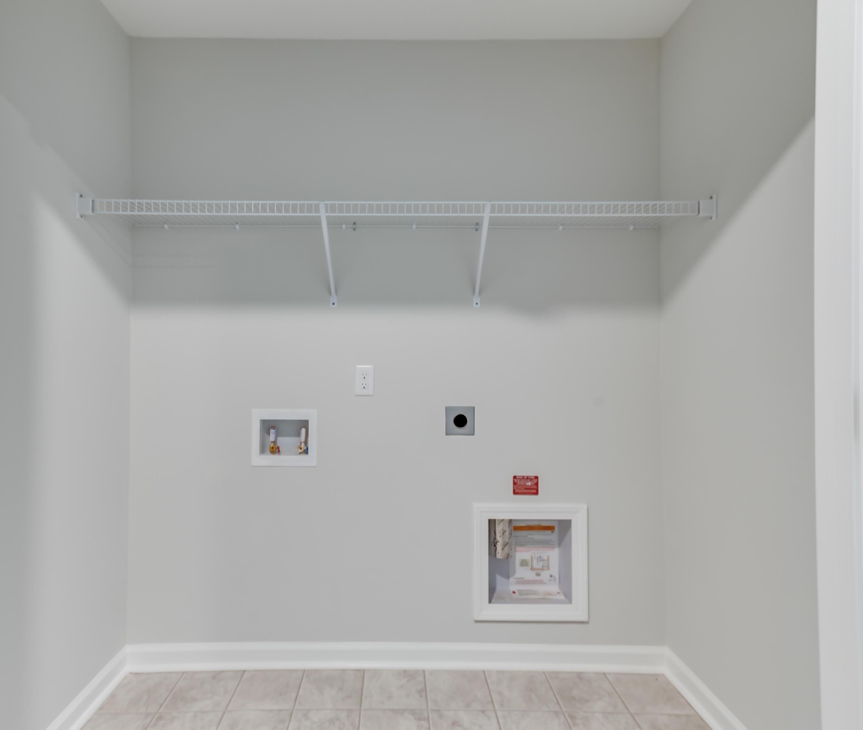 Buckshire Homes For Sale - 105 Alpine, Summerville, SC - 7