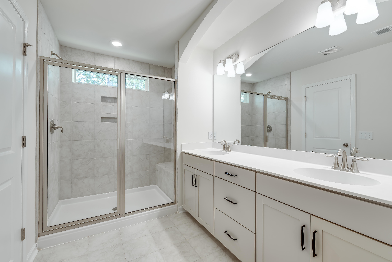 Buckshire Homes For Sale - 105 Alpine, Summerville, SC - 9