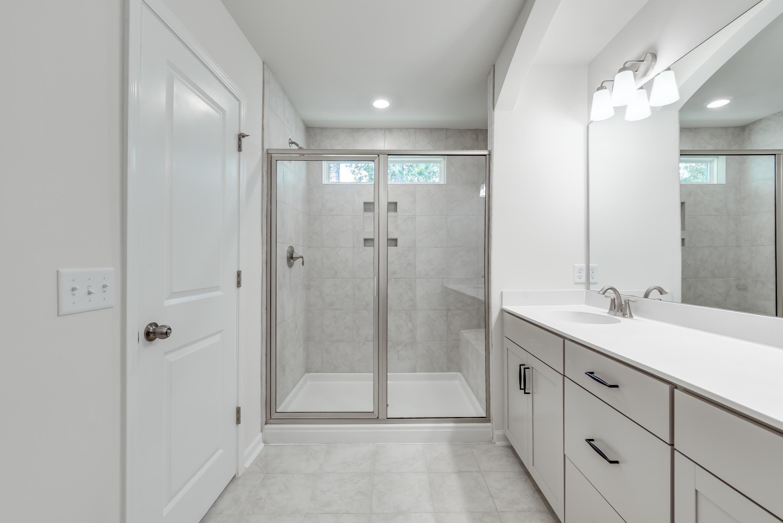 Buckshire Homes For Sale - 105 Alpine, Summerville, SC - 11