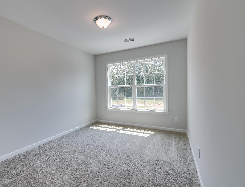 Buckshire Homes For Sale - 105 Alpine, Summerville, SC - 2