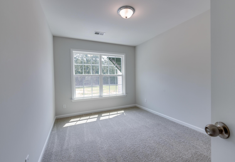 Buckshire Homes For Sale - 105 Alpine, Summerville, SC - 3