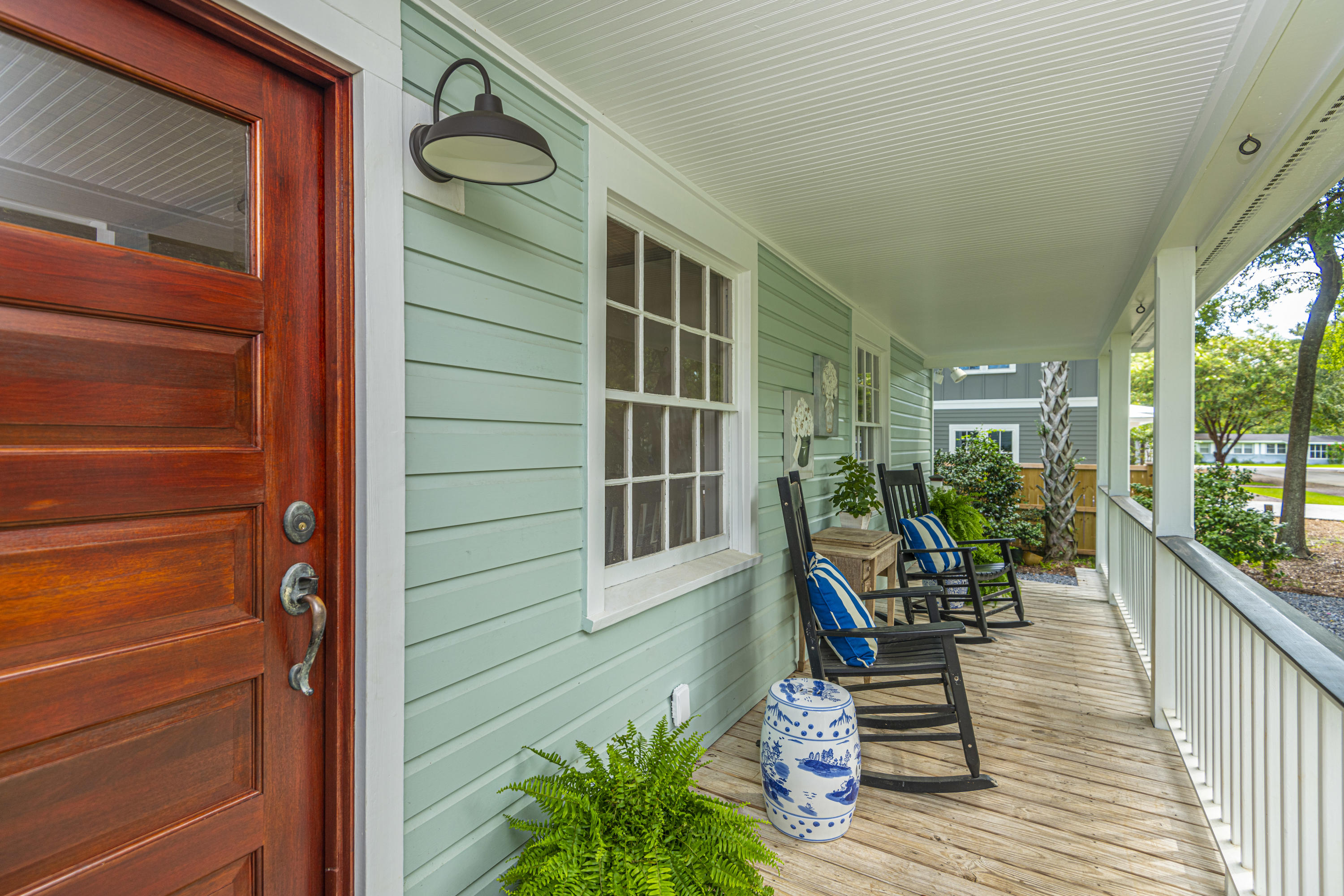 Old Mt Pleasant Homes For Sale - 674 Ferry, Mount Pleasant, SC - 23