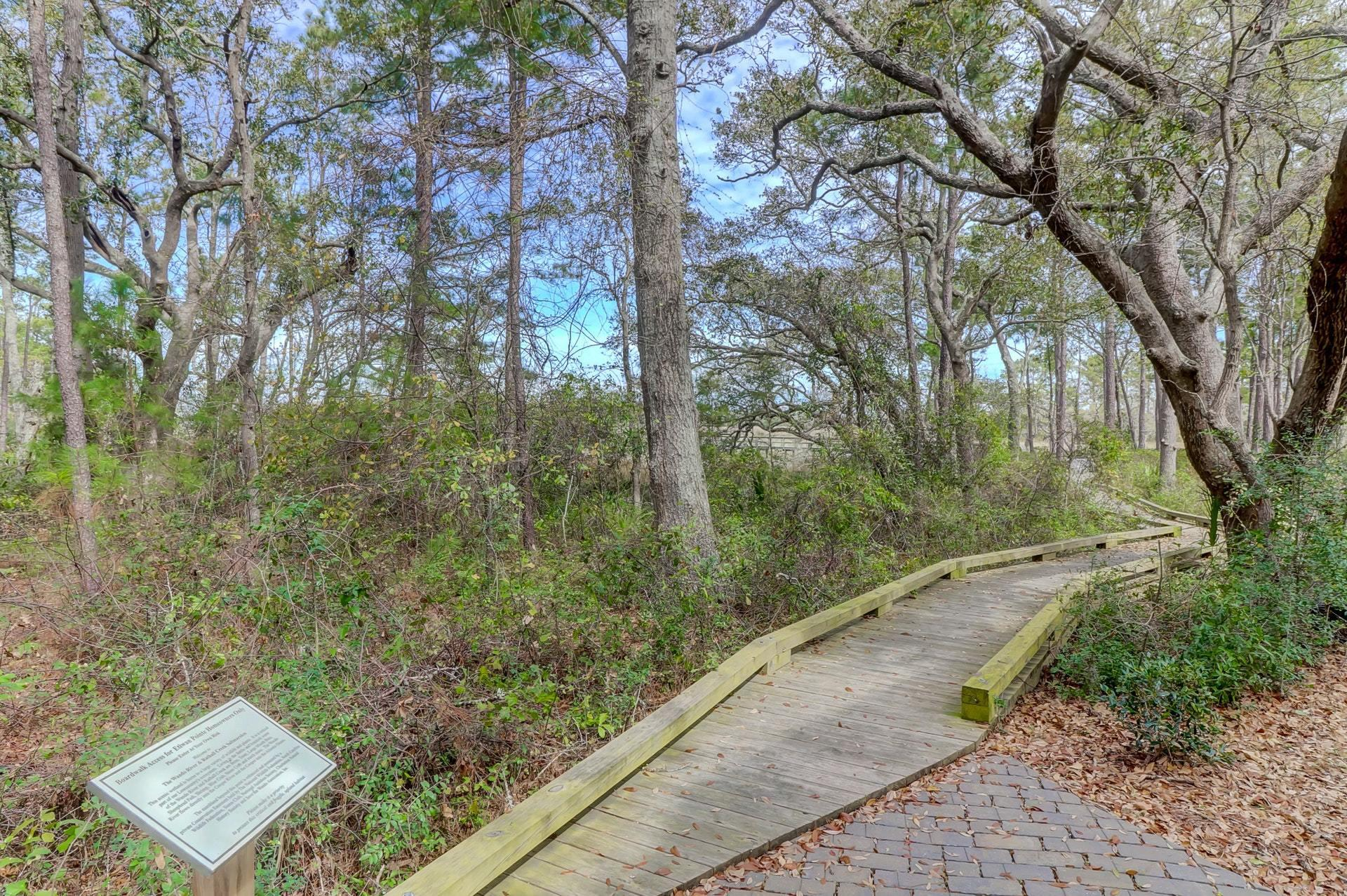 Etiwan Pointe Homes For Sale - 220 Slipper Shell, Mount Pleasant, SC - 12
