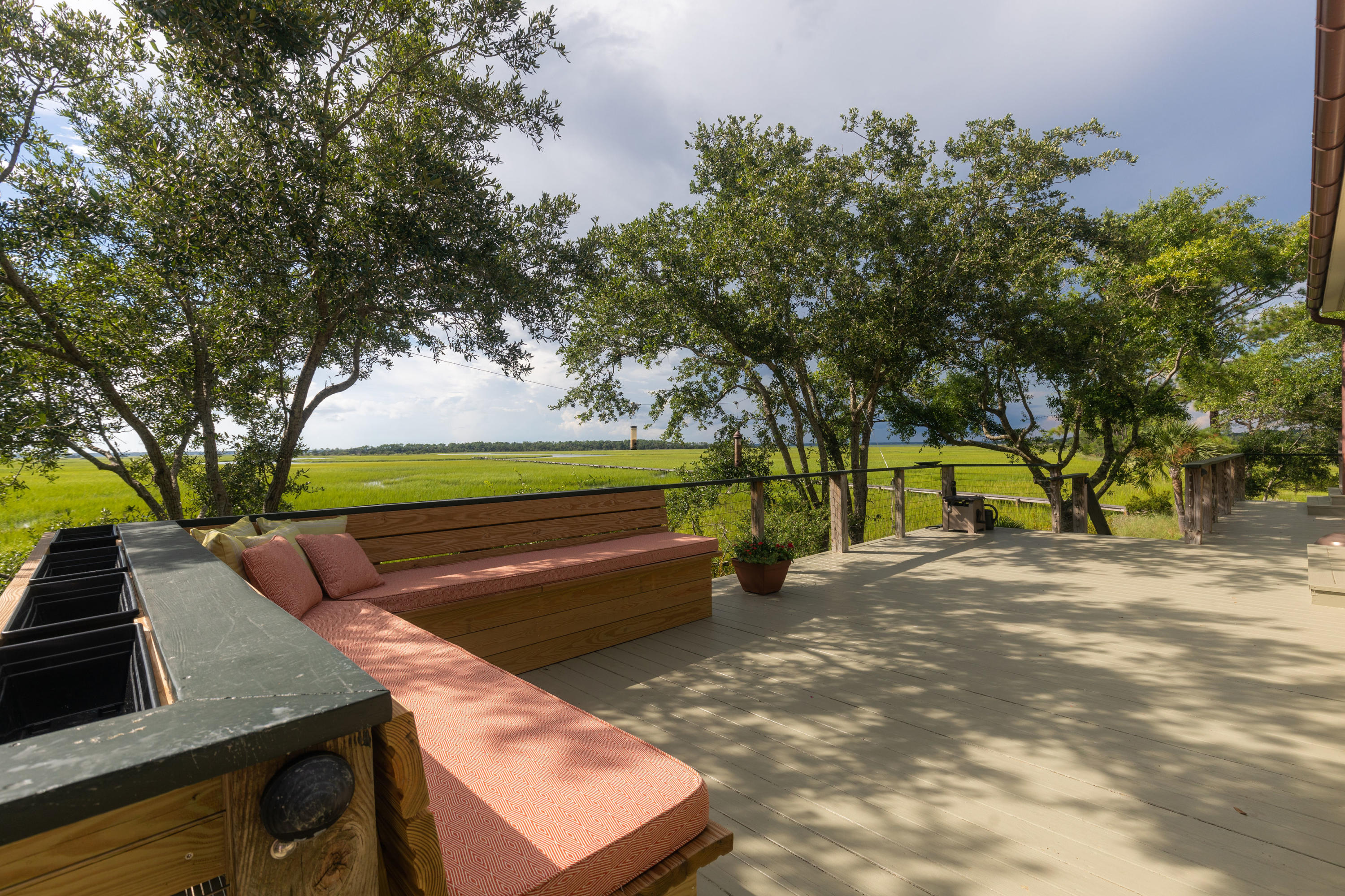 Wild Dunes Homes For Sale - 16 Seagrass, Isle of Palms, SC - 3