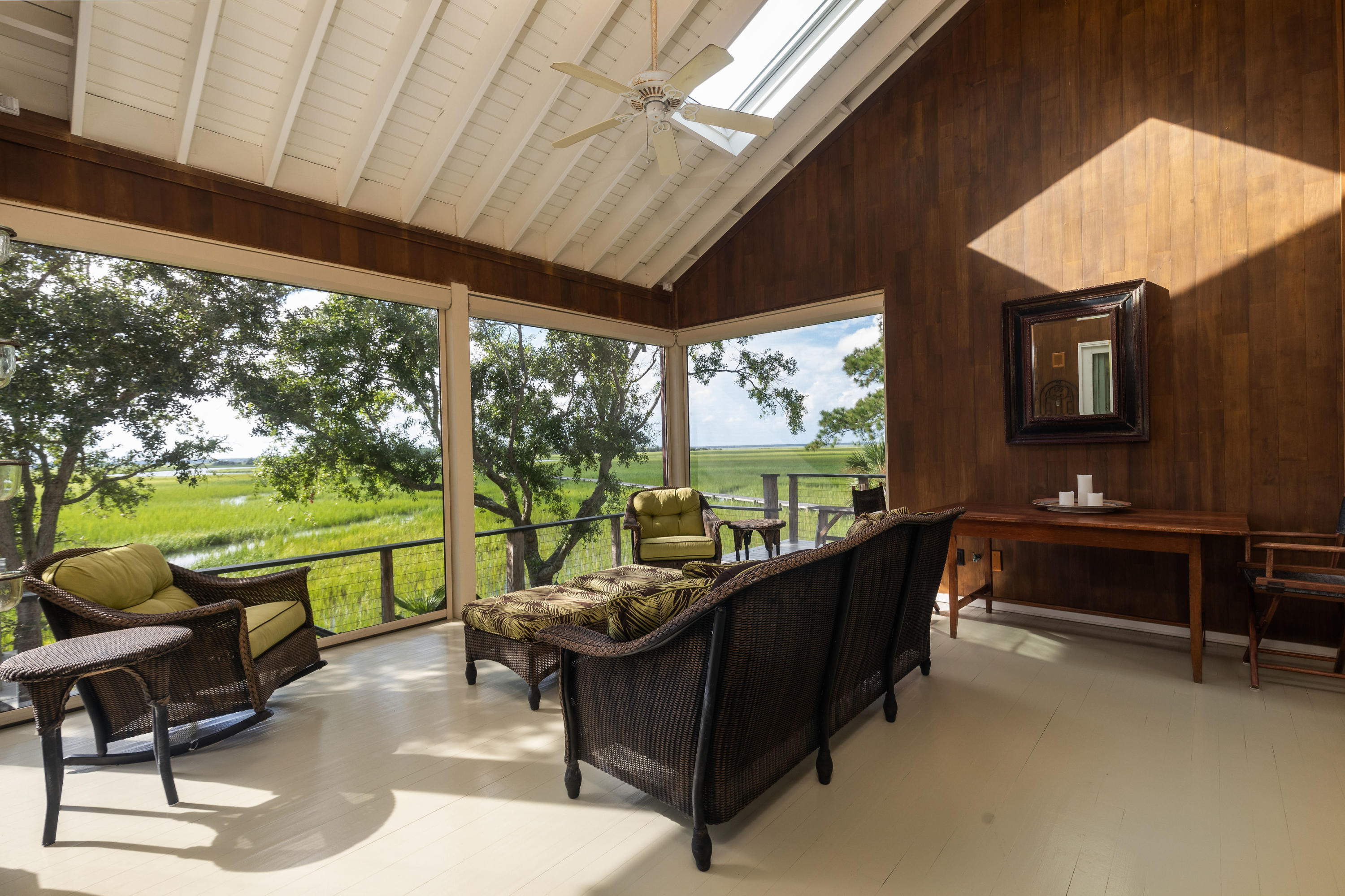 Wild Dunes Homes For Sale - 16 Seagrass, Isle of Palms, SC - 19