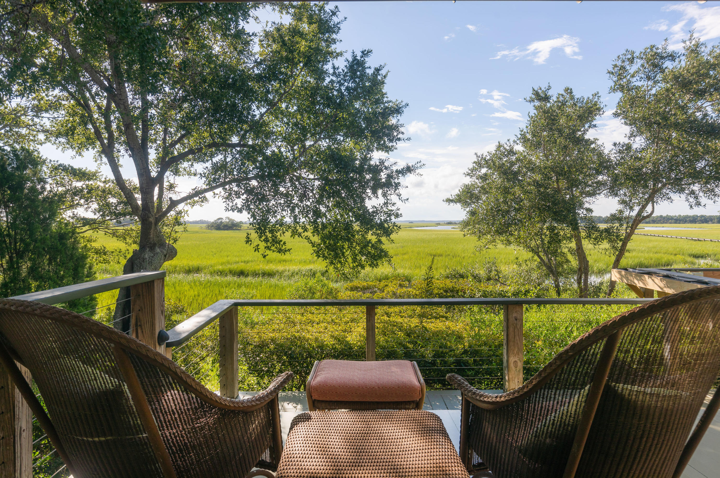 Wild Dunes Homes For Sale - 16 Seagrass, Isle of Palms, SC - 5