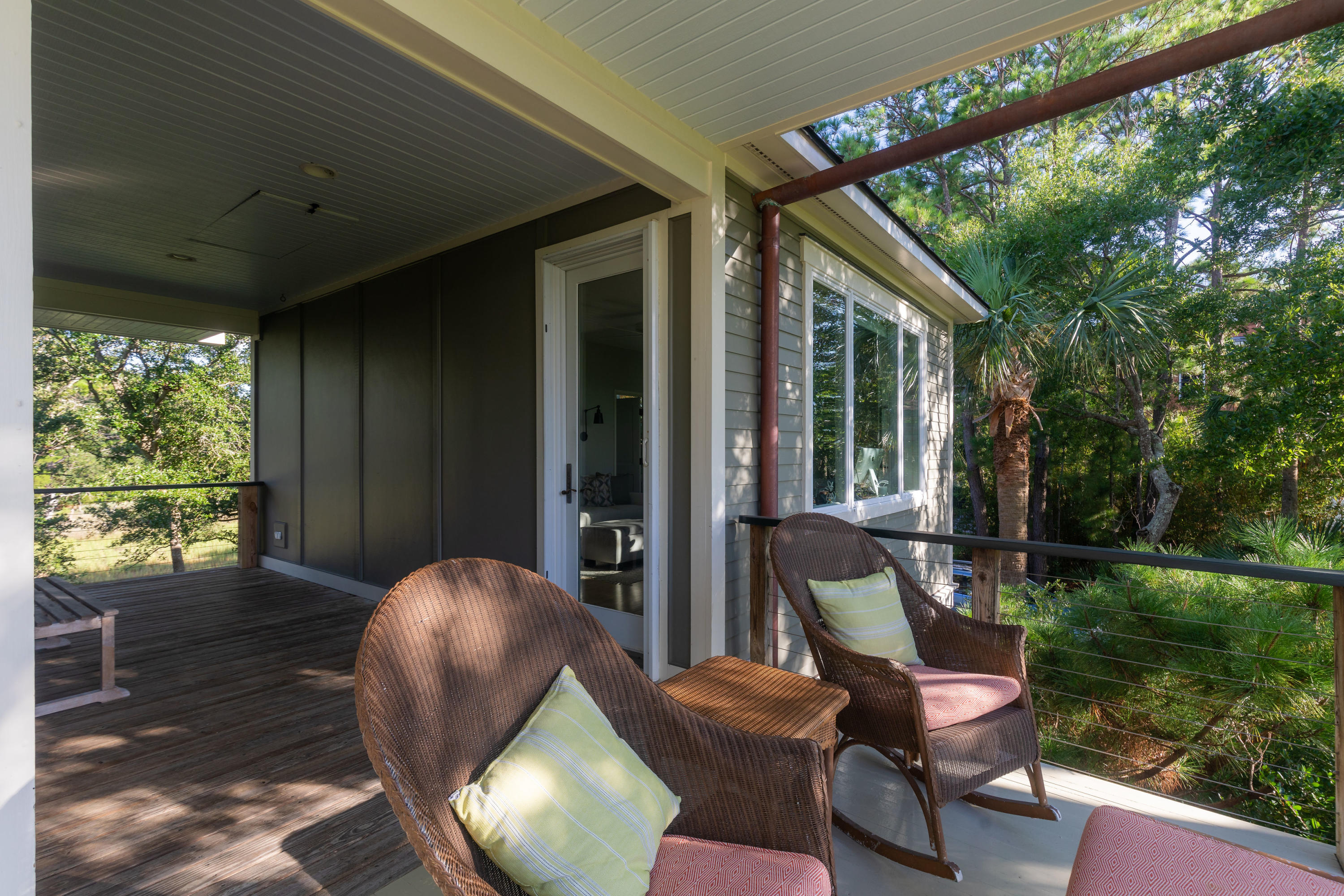 Wild Dunes Homes For Sale - 16 Seagrass, Isle of Palms, SC - 7