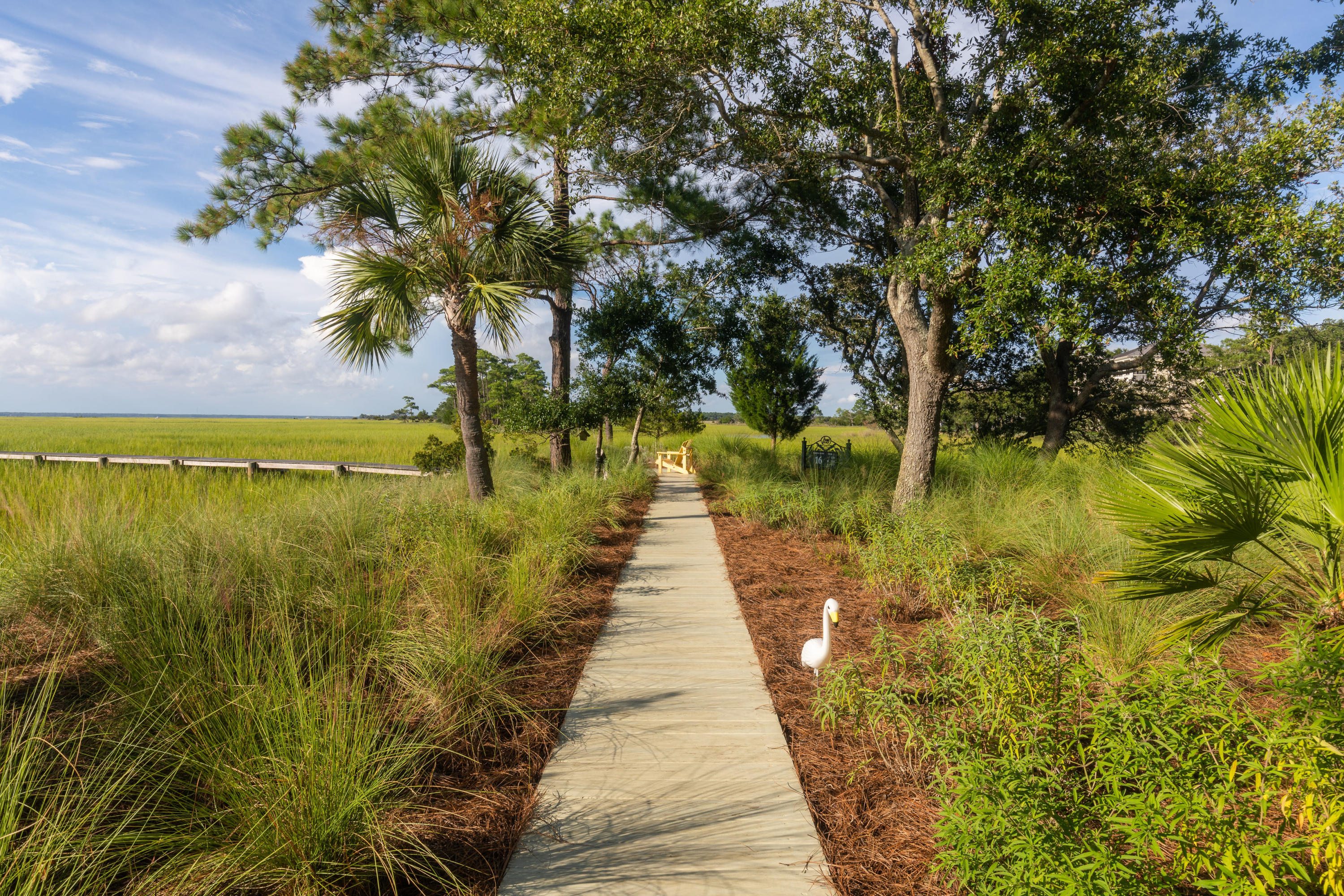 Wild Dunes Homes For Sale - 16 Seagrass, Isle of Palms, SC - 1