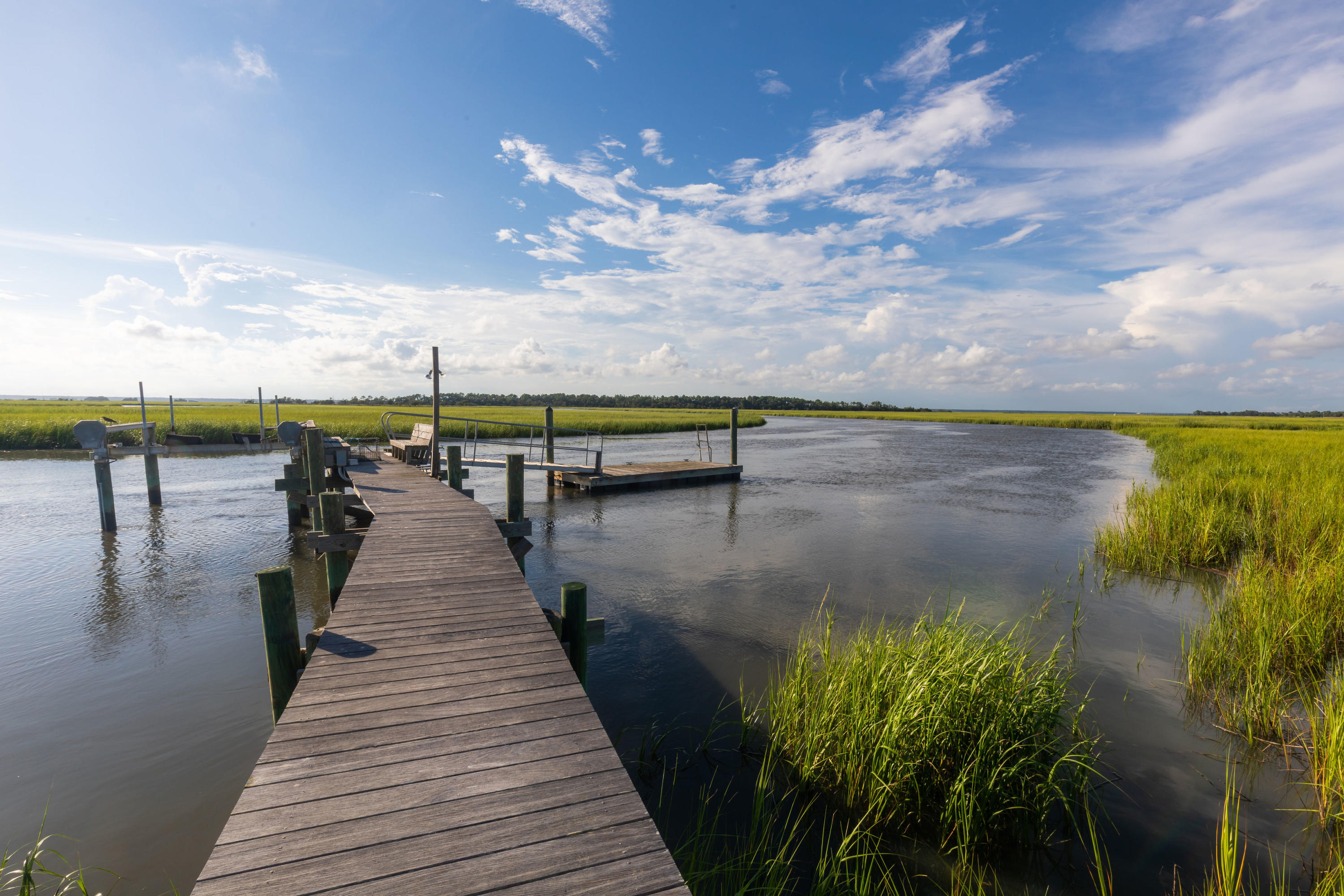 Wild Dunes Homes For Sale - 16 Seagrass, Isle of Palms, SC - 2