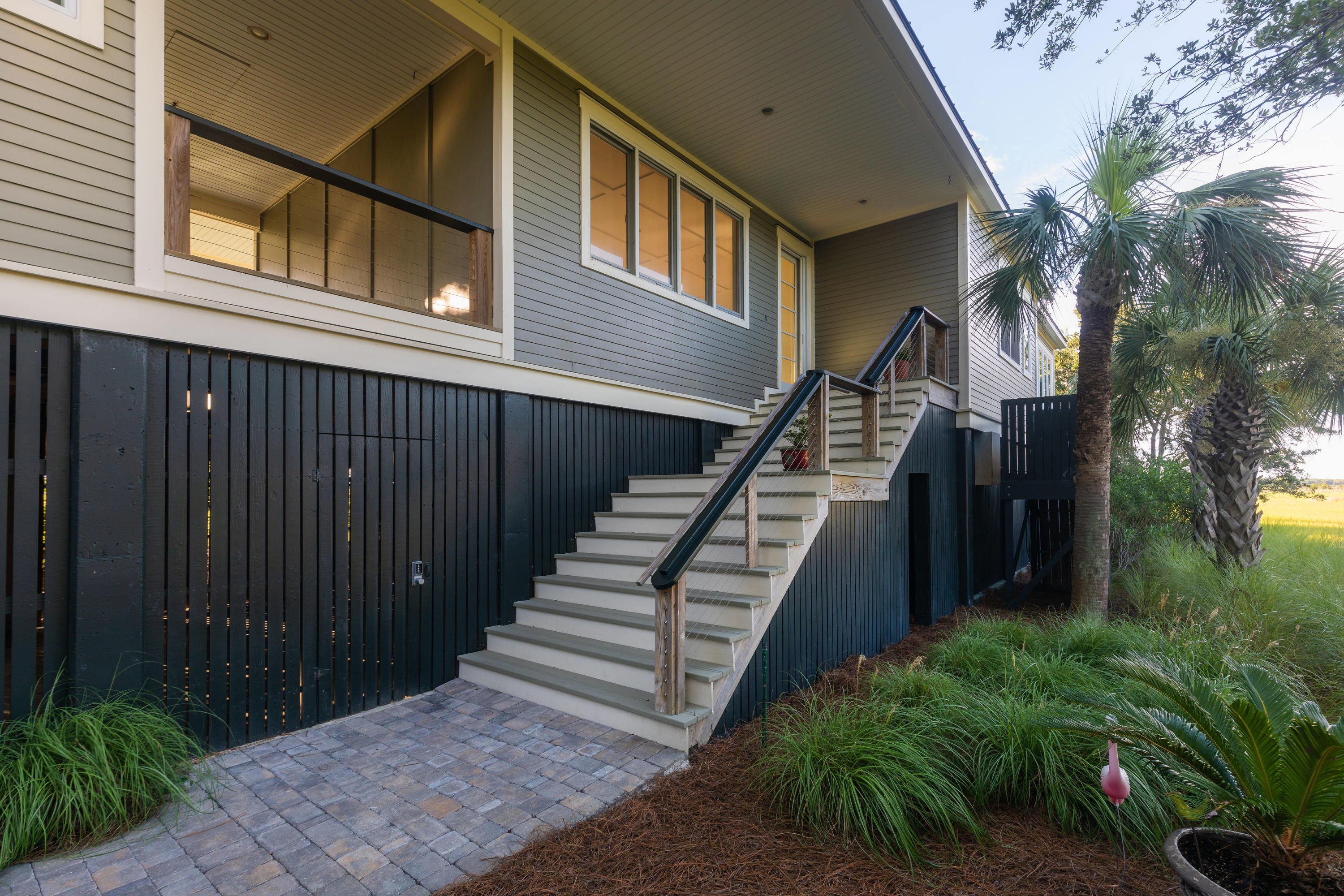 Wild Dunes Homes For Sale - 16 Seagrass, Isle of Palms, SC - 26