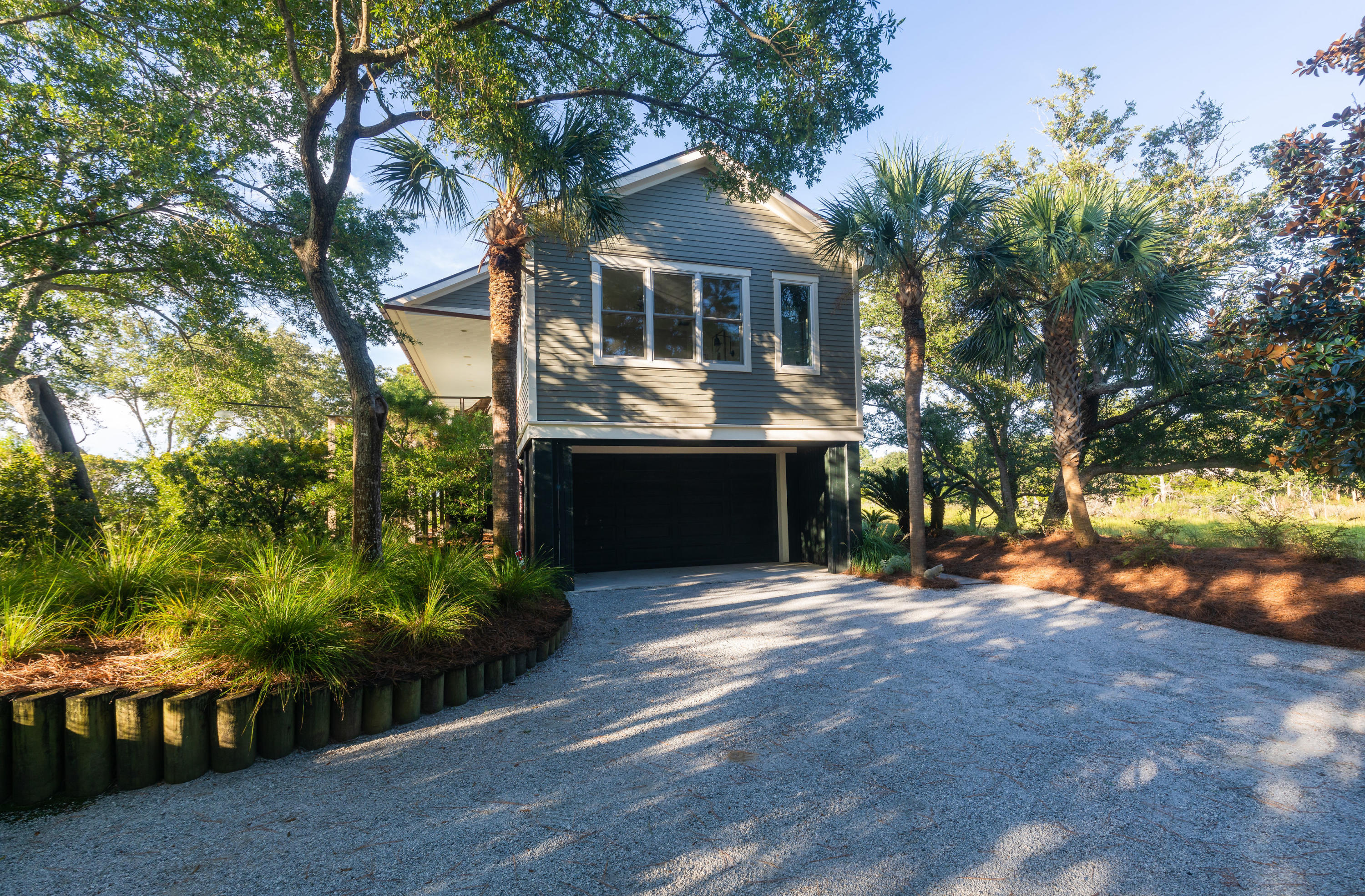 Wild Dunes Homes For Sale - 16 Seagrass, Isle of Palms, SC - 42