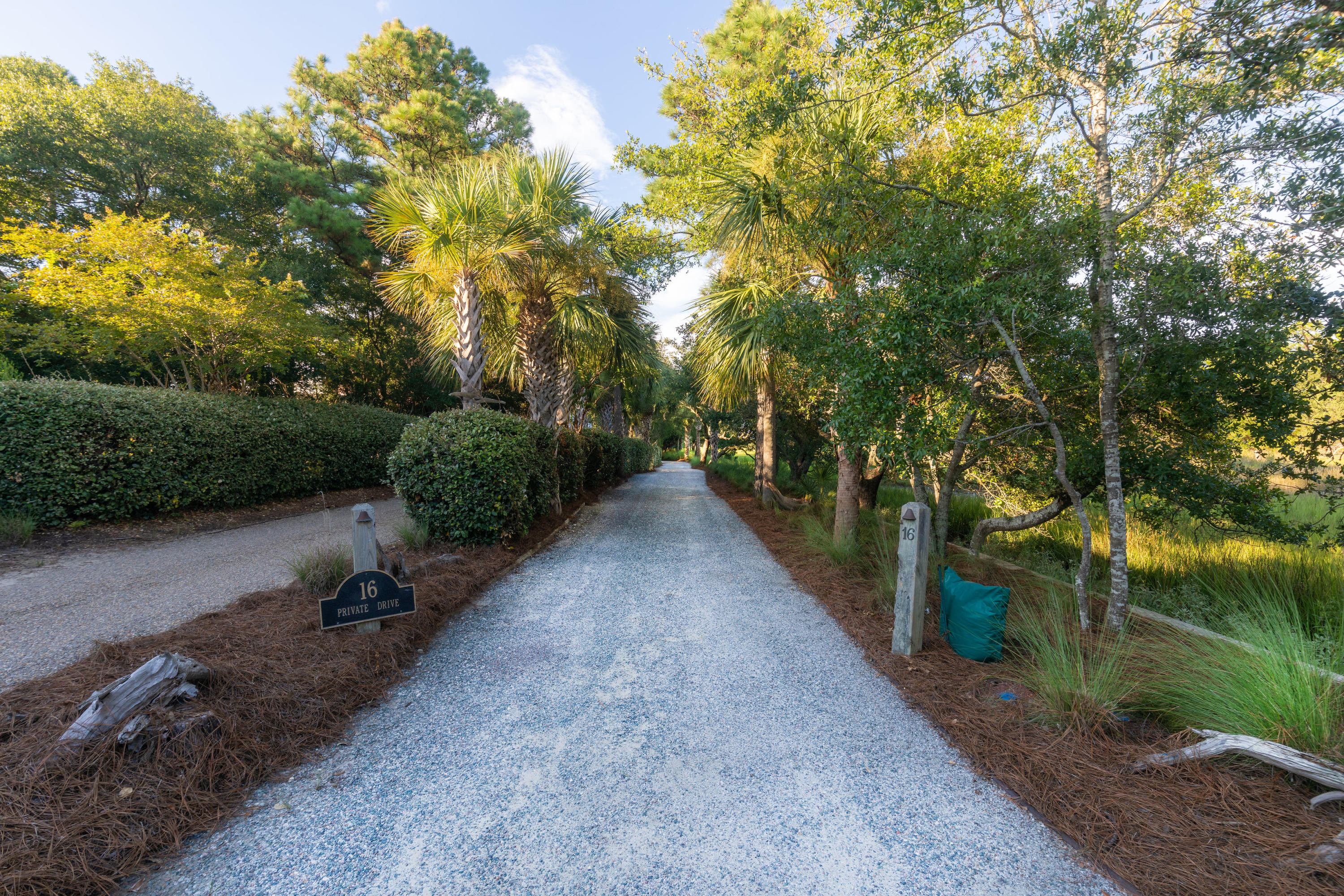 Wild Dunes Homes For Sale - 16 Seagrass, Isle of Palms, SC - 25