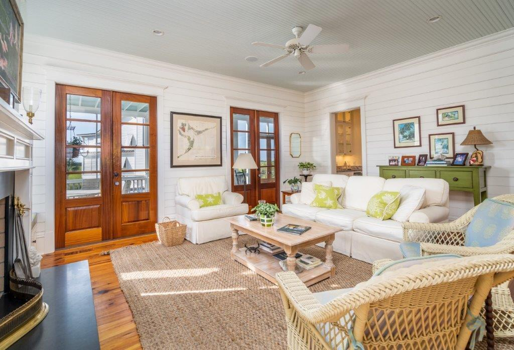 None Homes For Sale - 1817 Back, Sullivans Island, SC - 14