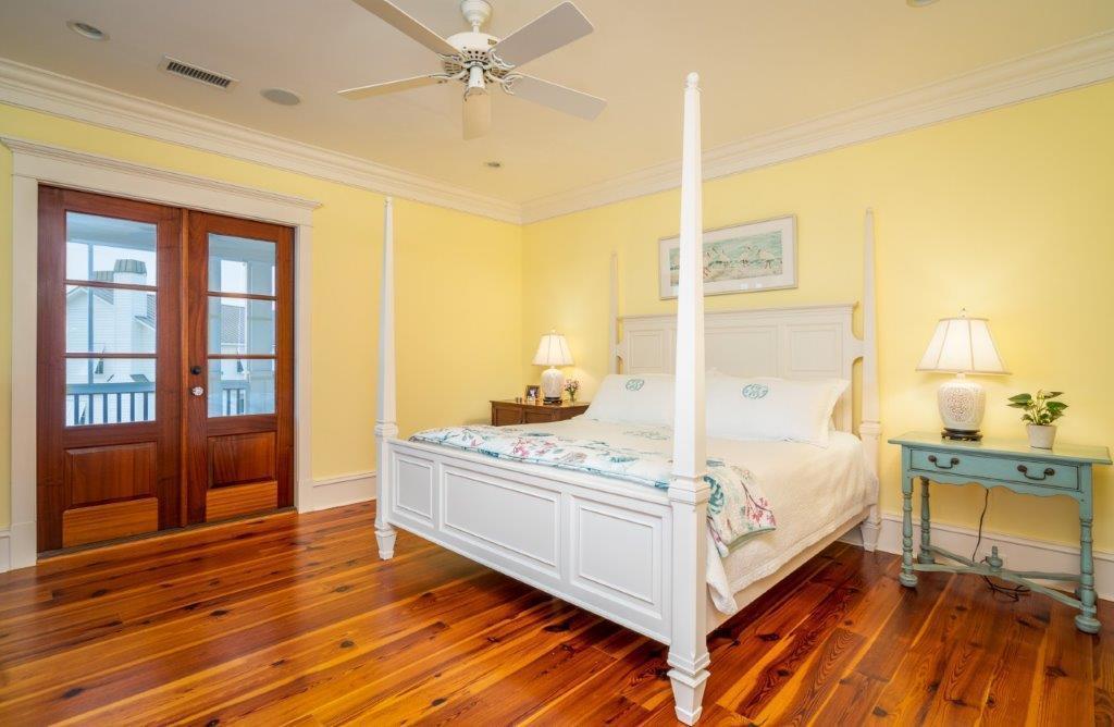None Homes For Sale - 1817 Back, Sullivans Island, SC - 32