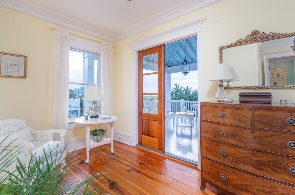 None Homes For Sale - 1817 Back, Sullivans Island, SC - 33