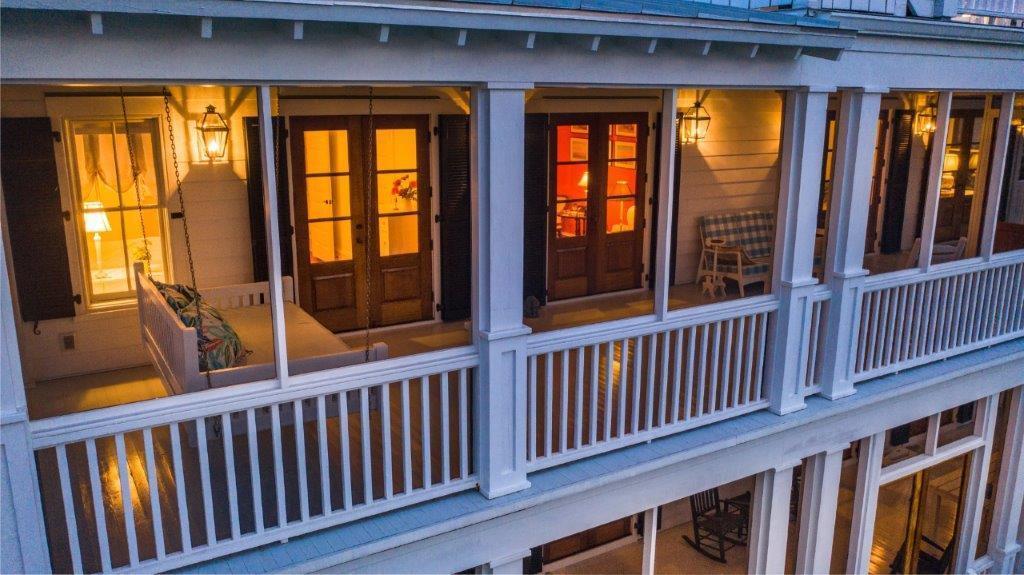 None Homes For Sale - 1817 Back, Sullivans Island, SC - 45