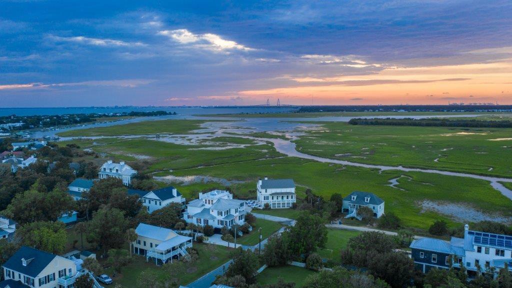 None Homes For Sale - 1817 Back, Sullivans Island, SC - 55