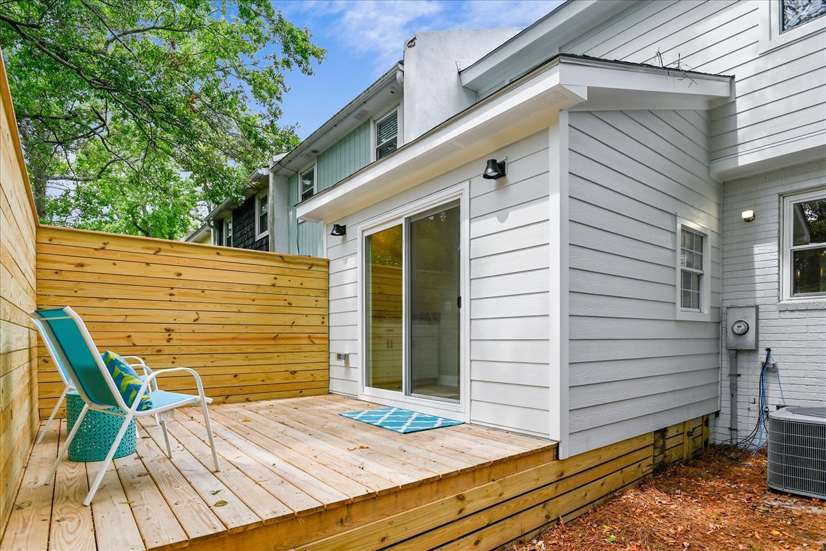 Myrtle Acres Homes For Sale - 955 Myrtle, Mount Pleasant, SC - 13