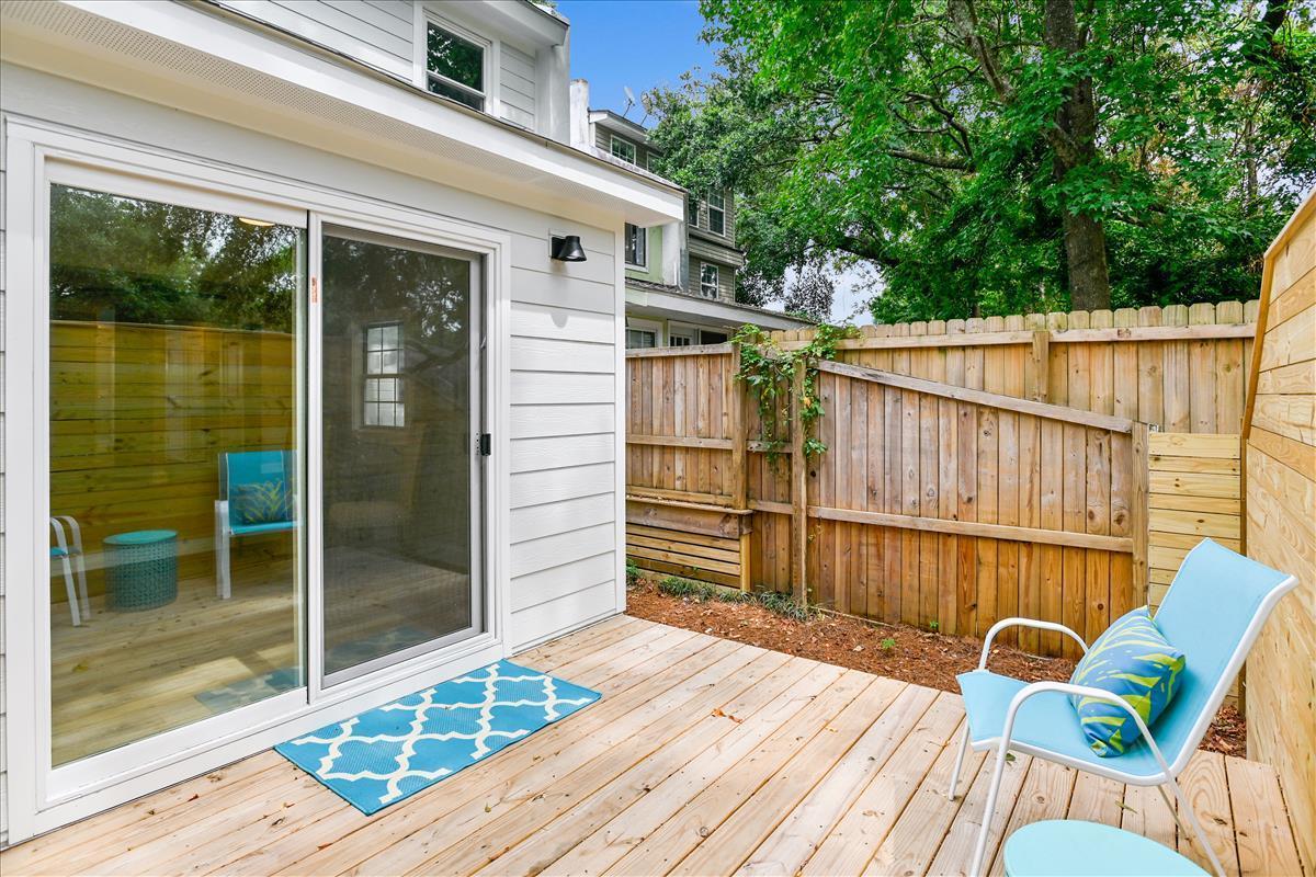 Myrtle Acres Homes For Sale - 955 Myrtle, Mount Pleasant, SC - 14