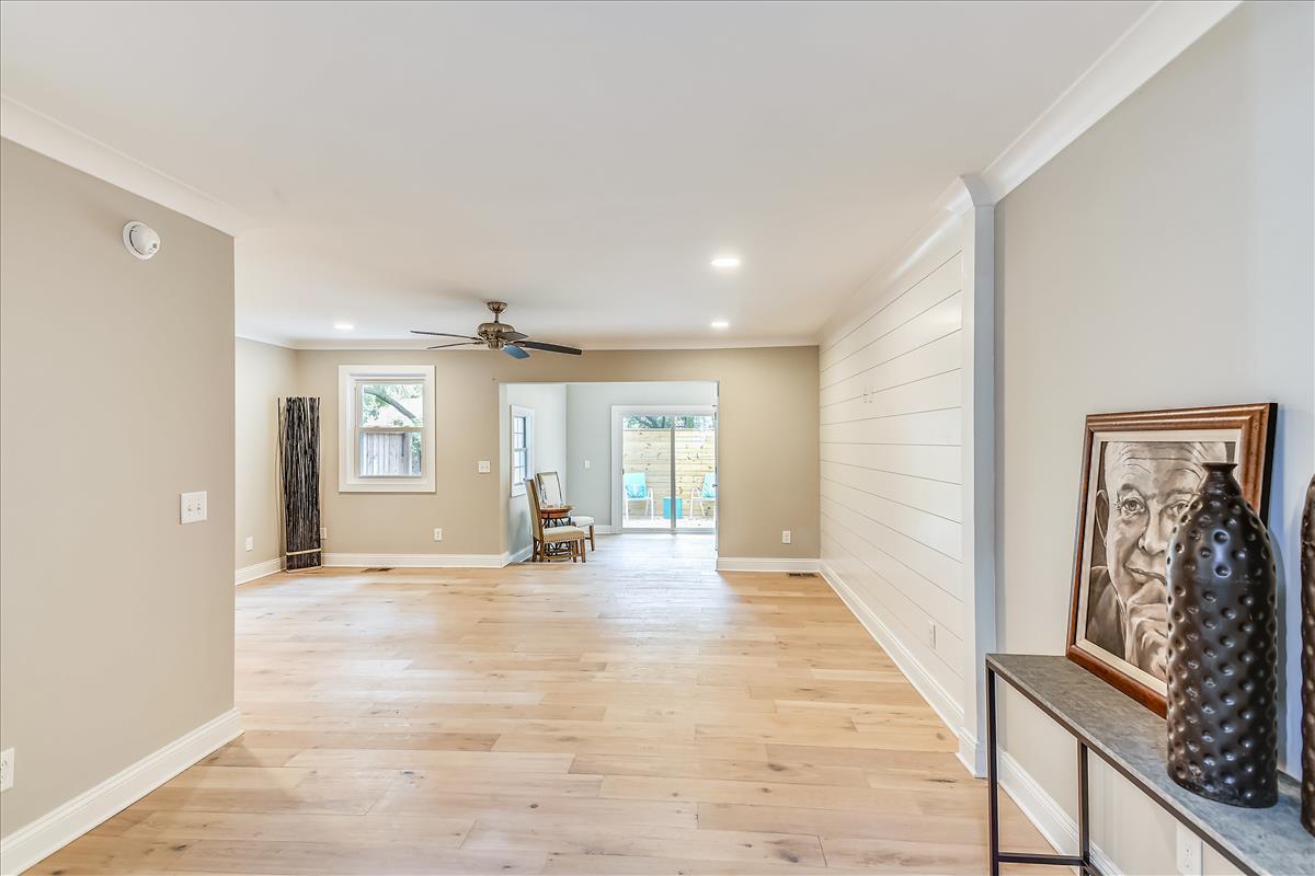 Myrtle Acres Homes For Sale - 955 Myrtle, Mount Pleasant, SC - 29