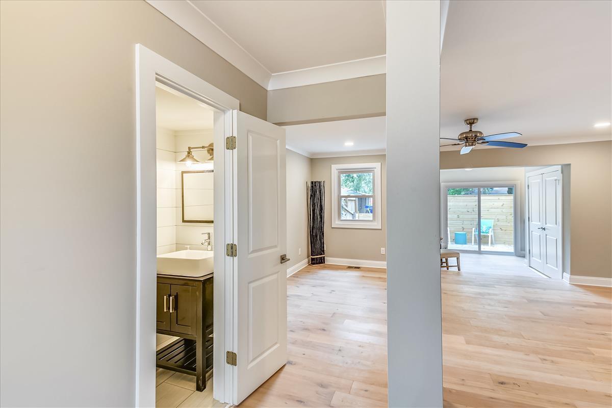 Myrtle Acres Homes For Sale - 955 Myrtle, Mount Pleasant, SC - 5