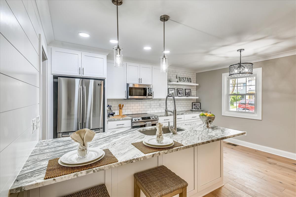 Myrtle Acres Homes For Sale - 955 Myrtle, Mount Pleasant, SC - 7