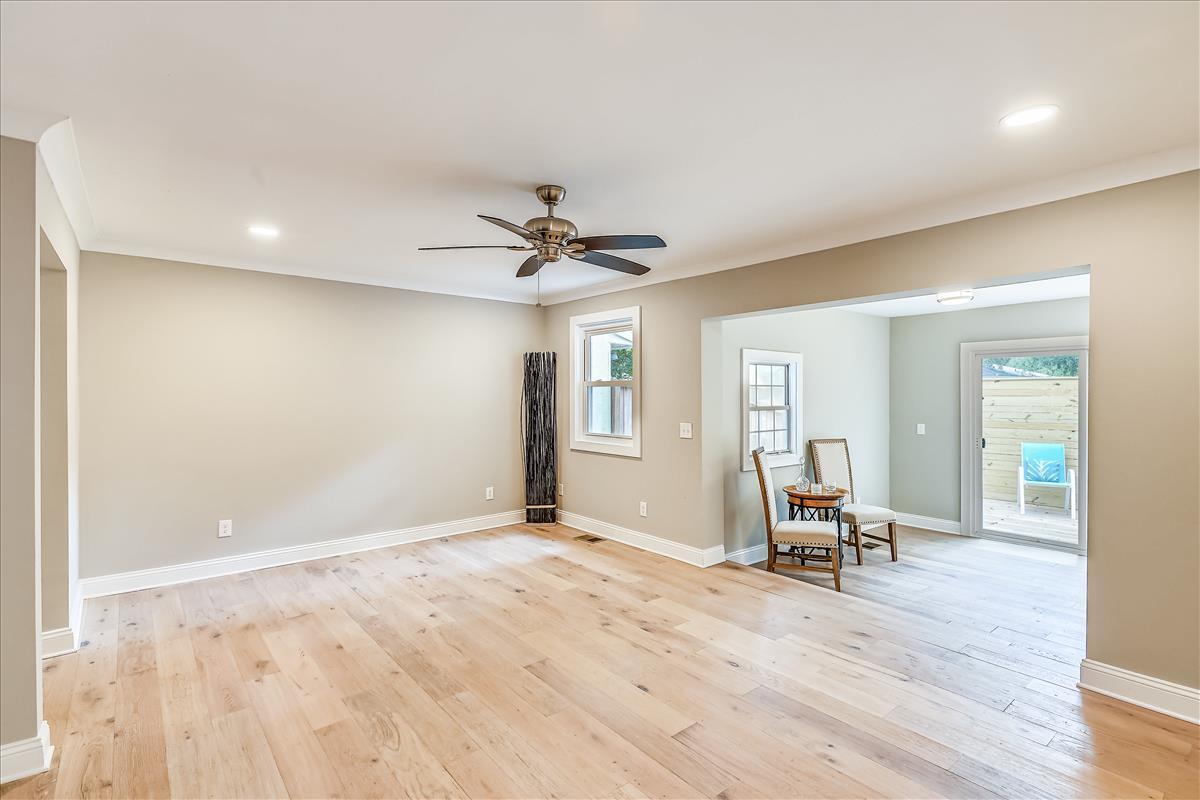 Myrtle Acres Homes For Sale - 955 Myrtle, Mount Pleasant, SC - 32
