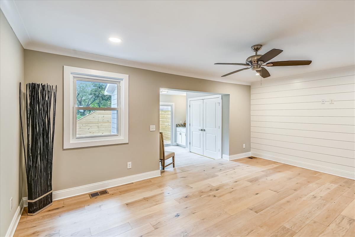 Myrtle Acres Homes For Sale - 955 Myrtle, Mount Pleasant, SC - 4