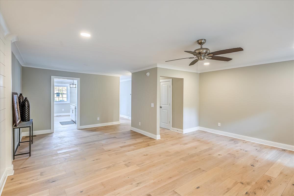 Myrtle Acres Homes For Sale - 955 Myrtle, Mount Pleasant, SC - 1