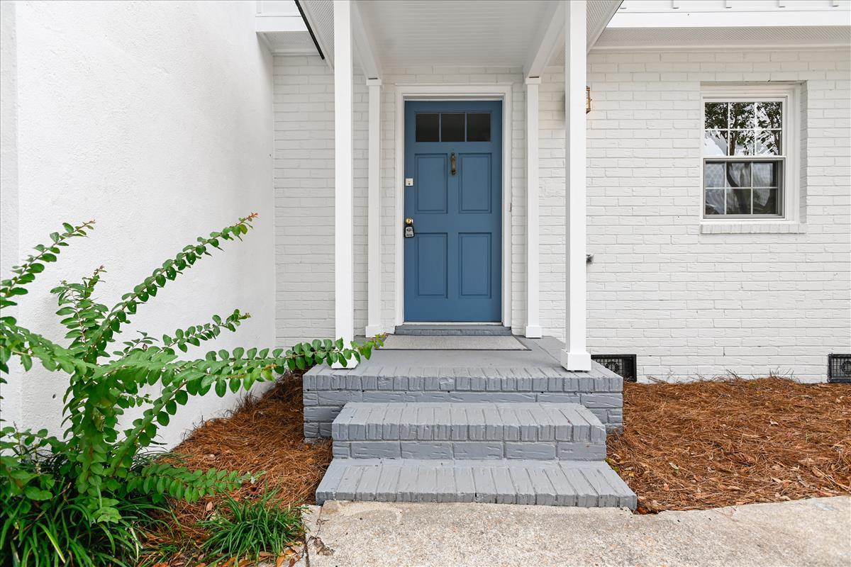 Myrtle Acres Homes For Sale - 955 Myrtle, Mount Pleasant, SC - 12