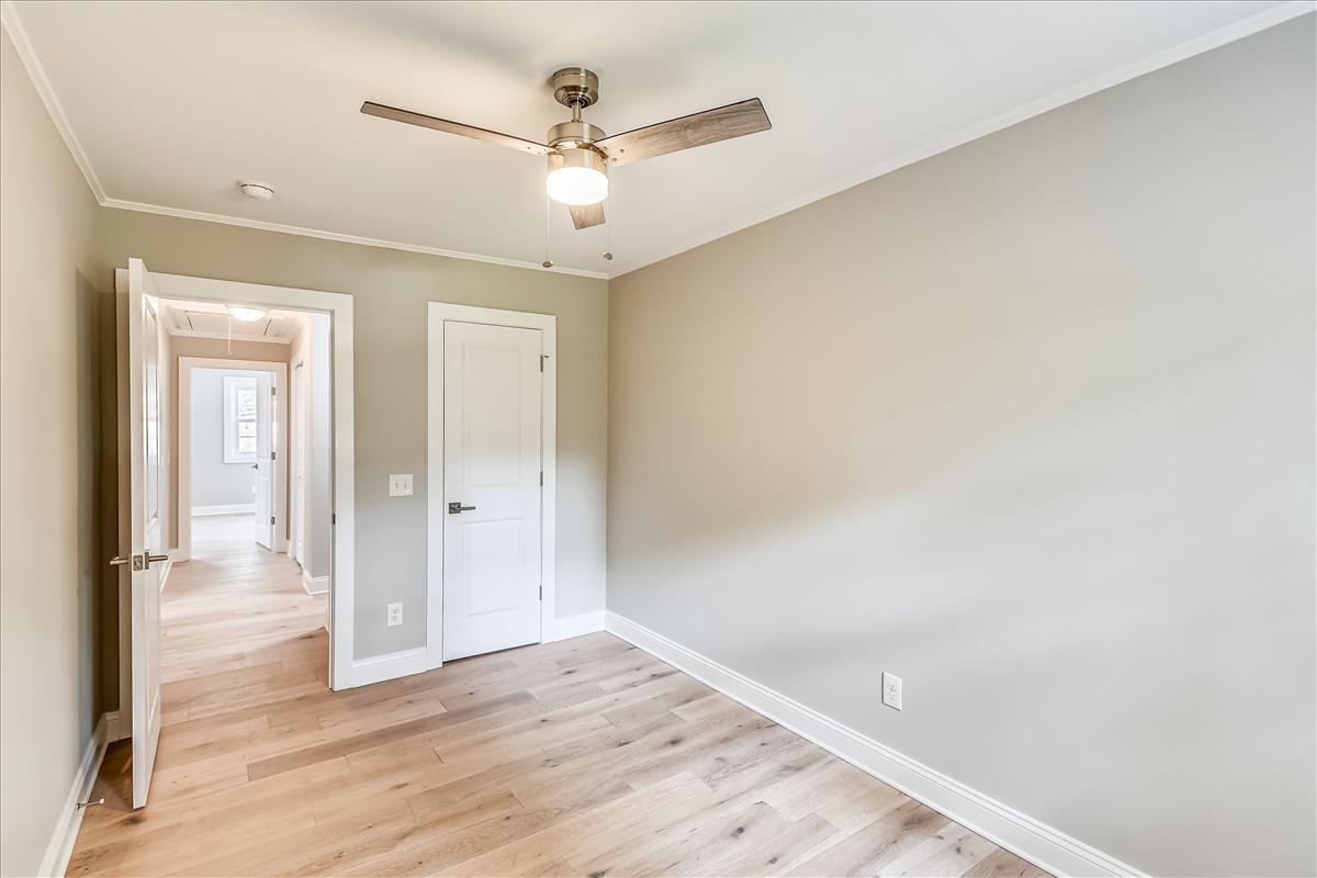 Myrtle Acres Homes For Sale - 955 Myrtle, Mount Pleasant, SC - 26