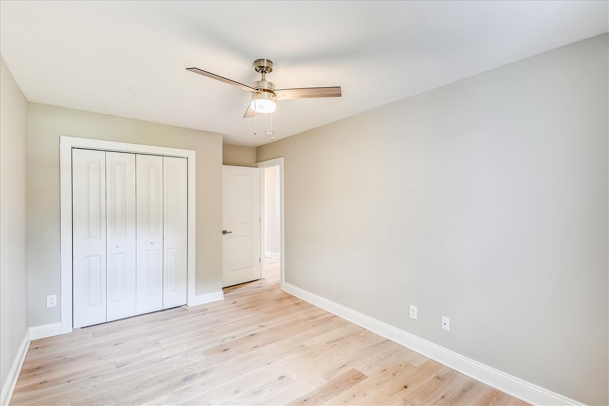 Myrtle Acres Homes For Sale - 955 Myrtle, Mount Pleasant, SC - 19