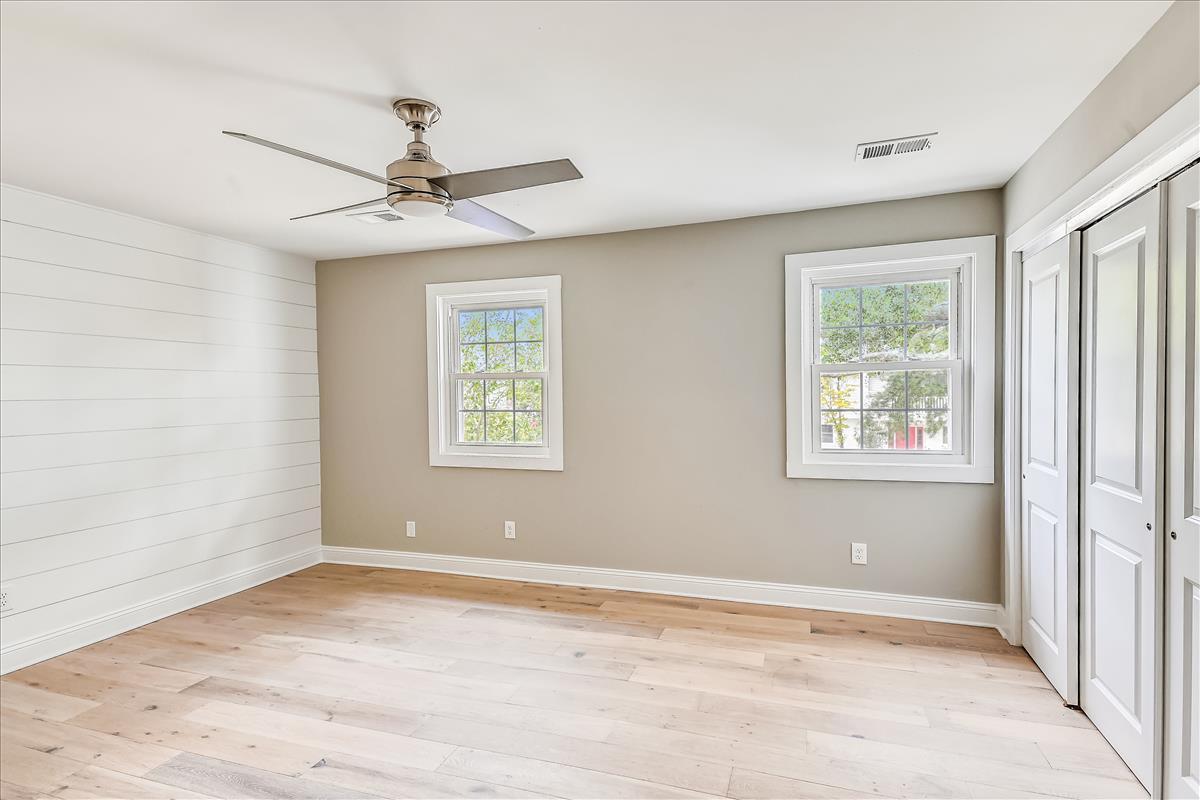 Myrtle Acres Homes For Sale - 955 Myrtle, Mount Pleasant, SC - 24