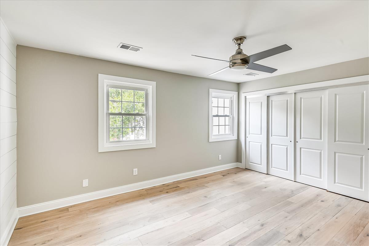 Myrtle Acres Homes For Sale - 955 Myrtle, Mount Pleasant, SC - 31