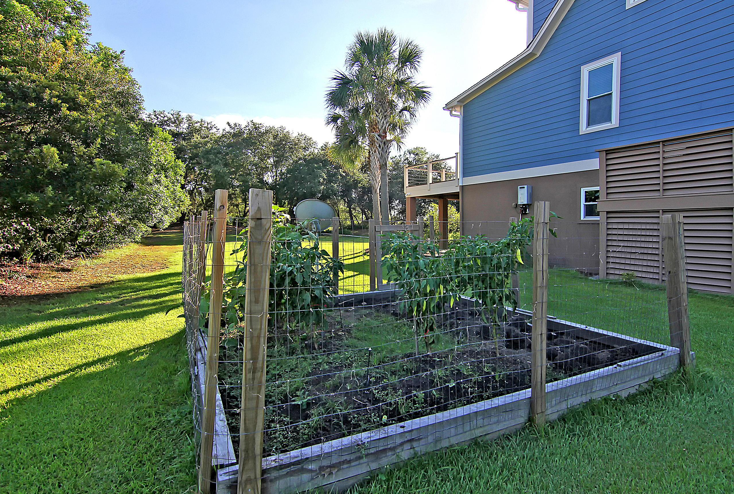 Archfield Plantation Homes For Sale - 4655 Archfield, Meggett, SC - 15