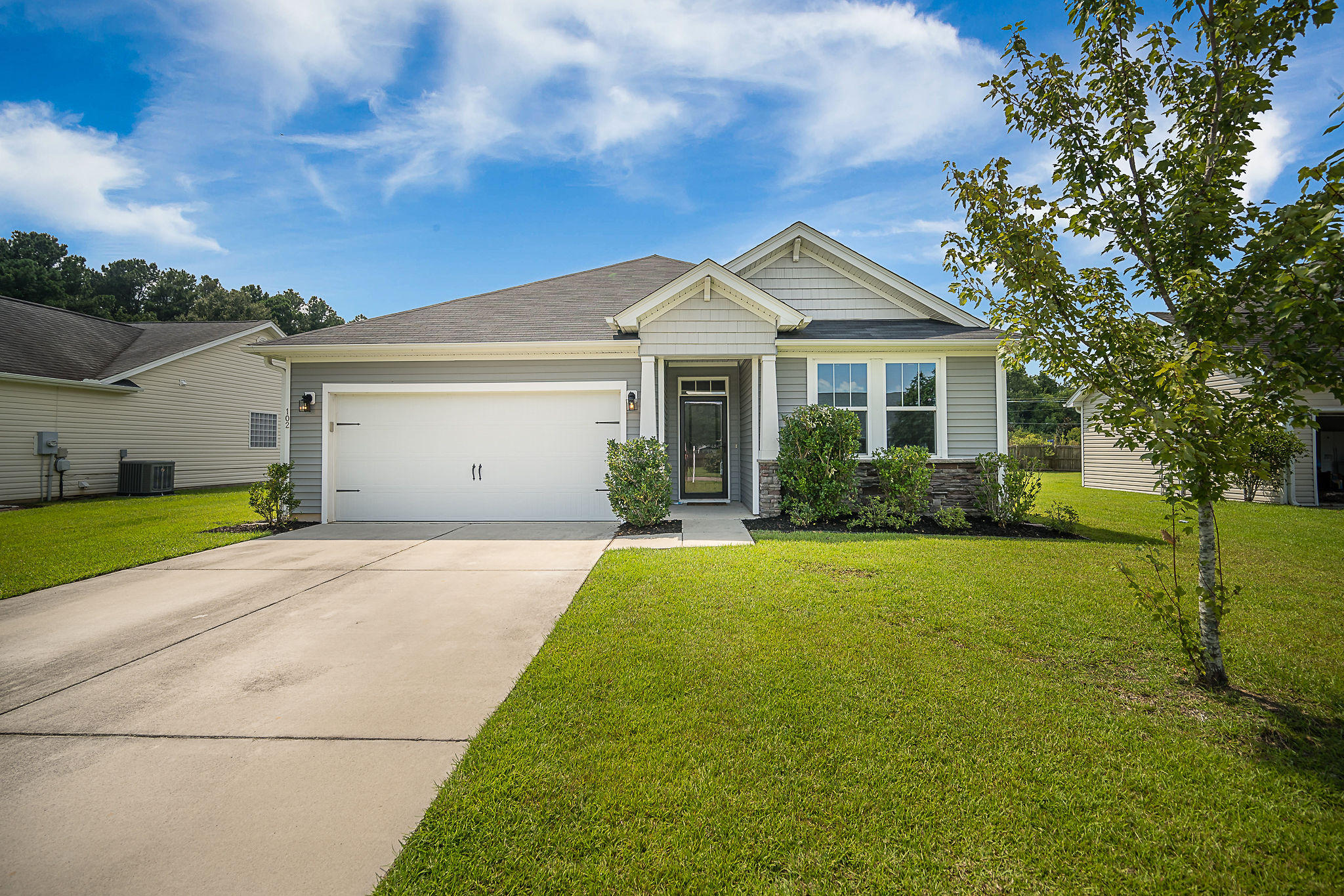 Montague Pointe Homes For Sale - 102 Gavins, Goose Creek, SC - 21