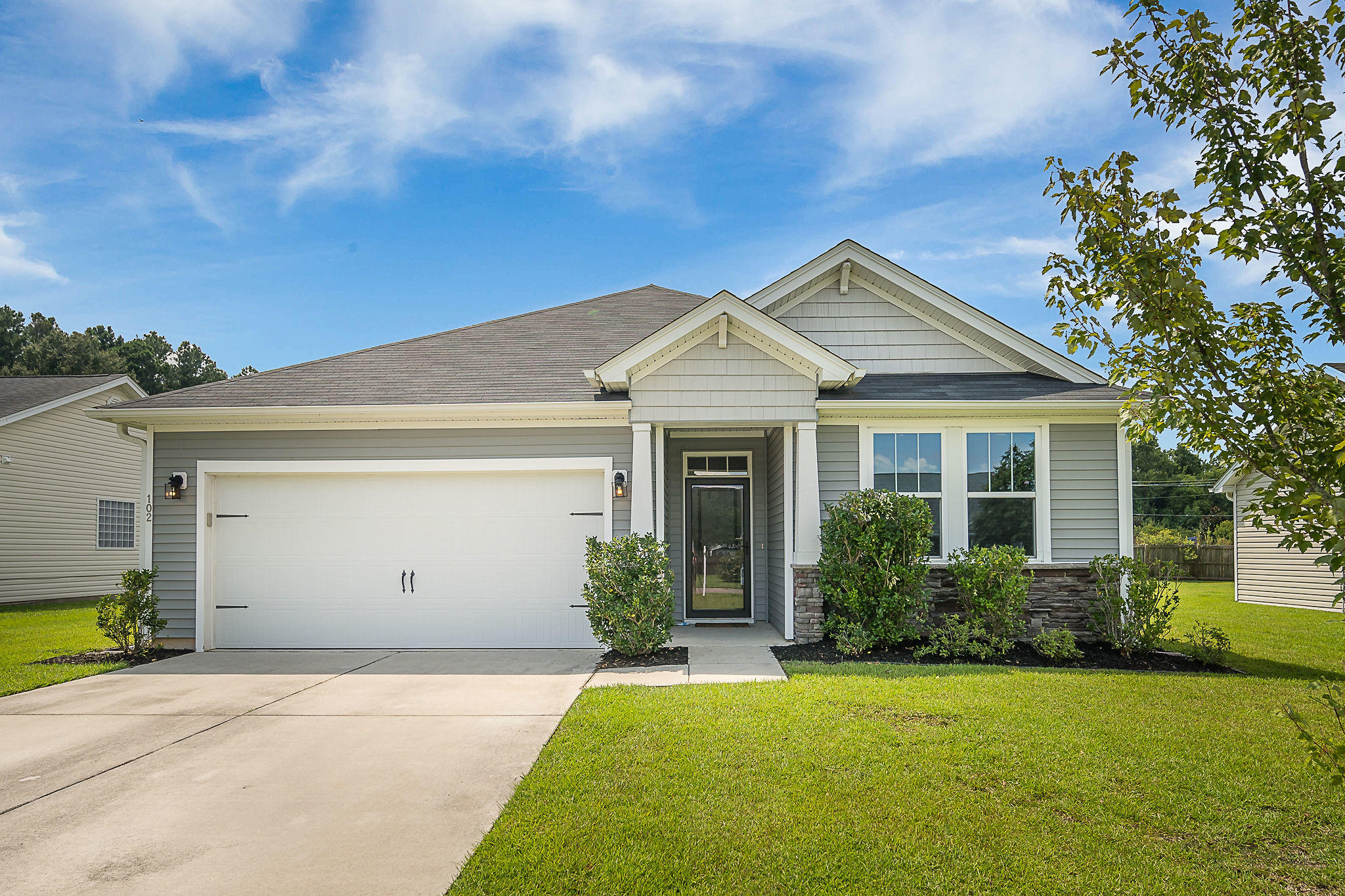 Montague Pointe Homes For Sale - 102 Gavins, Goose Creek, SC - 20
