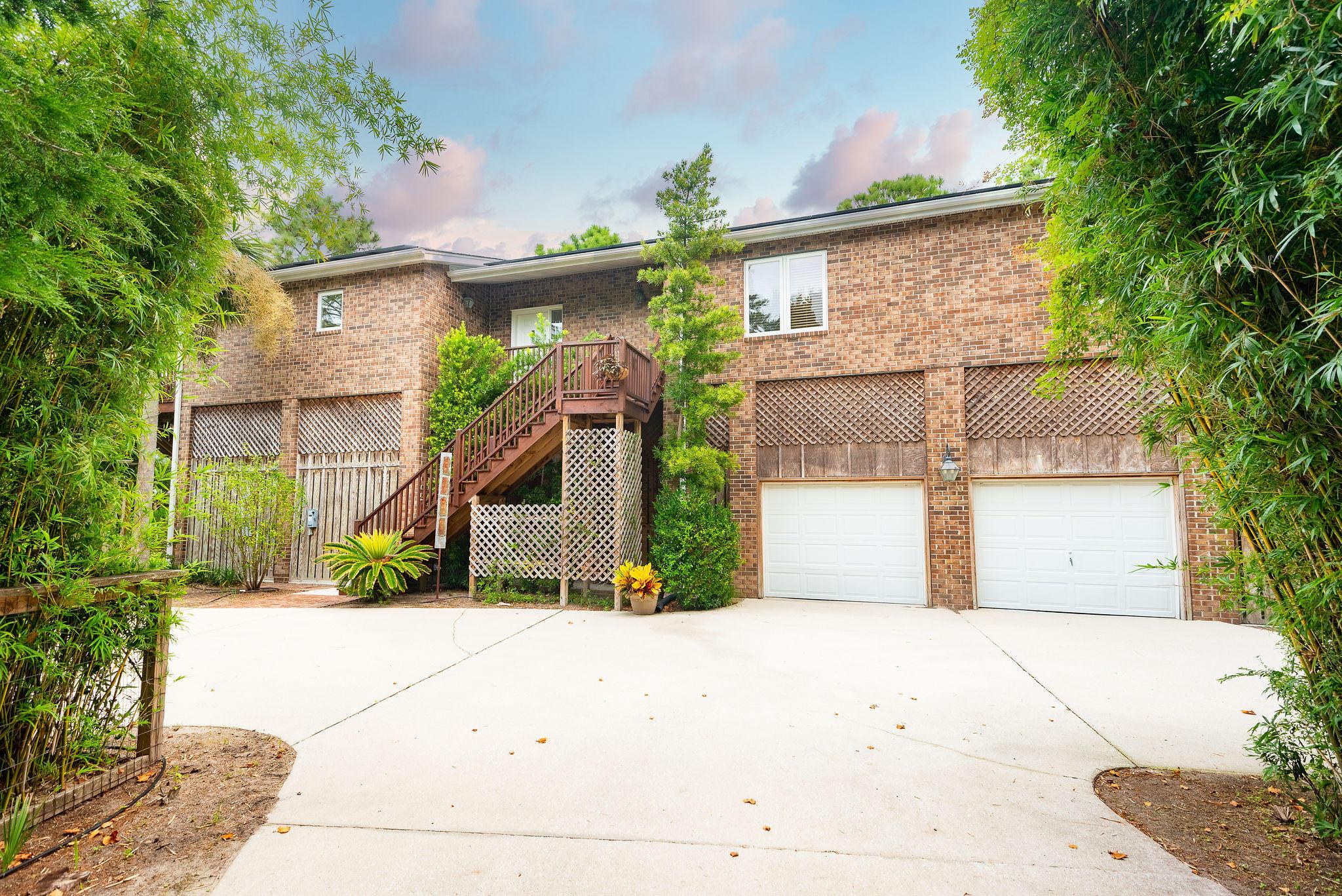Home Farm Homes For Sale - 1564 Home Farm, Mount Pleasant, SC - 28
