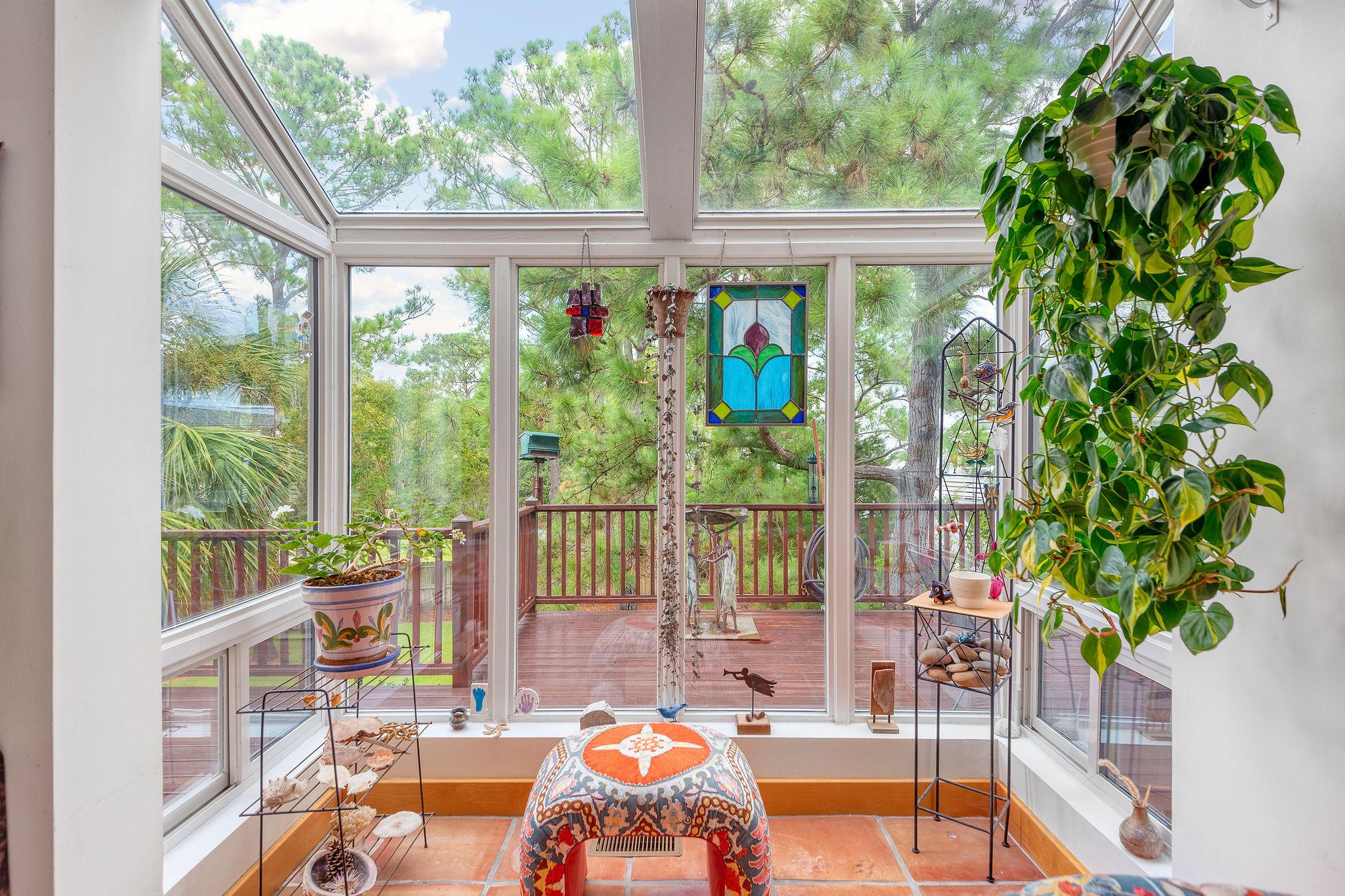Home Farm Homes For Sale - 1564 Home Farm, Mount Pleasant, SC - 16
