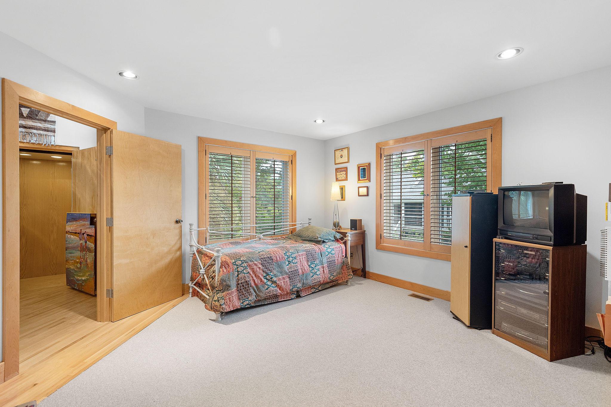 Home Farm Homes For Sale - 1564 Home Farm, Mount Pleasant, SC - 5