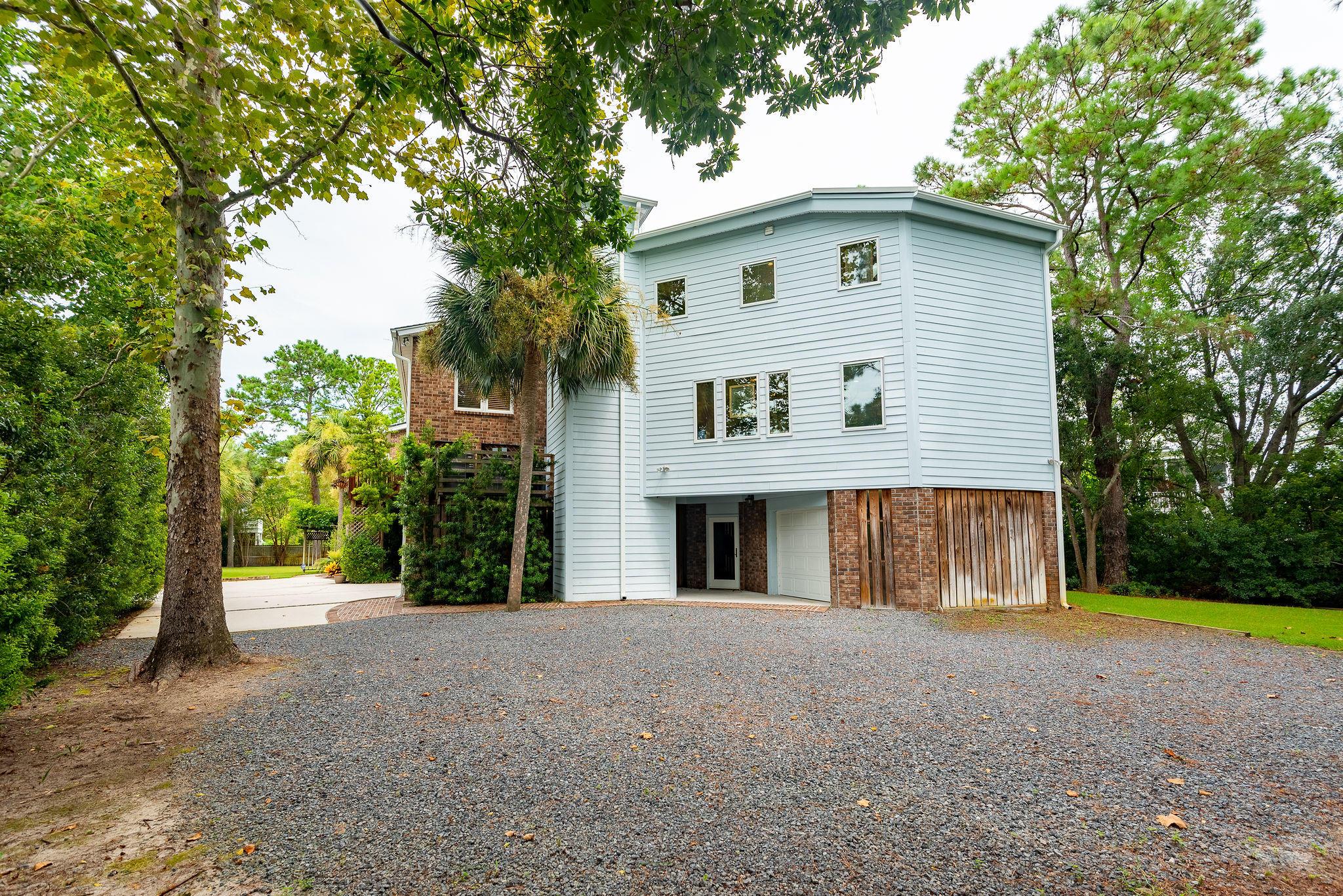Home Farm Homes For Sale - 1564 Home Farm, Mount Pleasant, SC - 42