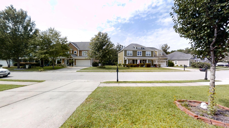Indigo Palms Homes For Sale - 8547 Sentry, North Charleston, SC - 9