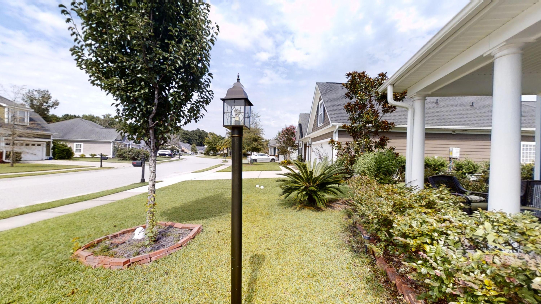 Indigo Palms Homes For Sale - 8547 Sentry, North Charleston, SC - 8